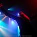 saxon-live-2014-12