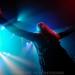 saxon-live-2014-13