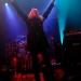 saxon-live-2014-15
