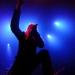 saxon-live-2014-16
