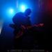 saxon-live-2014-19