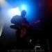 saxon-live-2014-20
