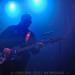 saxon-live-2014-21