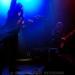 saxon-live-2014-22