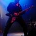 saxon-live-2014-23