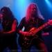 saxon-live-2014-24