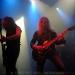 saxon-live-2014-25