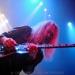 saxon-live-2014-27
