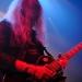 saxon-live-2014-28