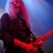 saxon-live-2014-29
