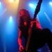 saxon-live-2014-30