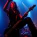 saxon-live-2014-31