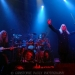 saxon-live-2014-32