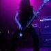 saxon-live-2014-34