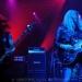 saxon-live-2014-35