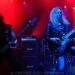 saxon-live-2014-37