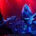 saxon-live-2014-38