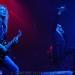 saxon-live-2014-39