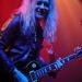saxon-live-2014-40