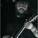 seether-5-11-2014-05