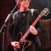 sick-puppies-wolf-den-uncasville-2013-01
