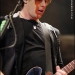 sick-puppies-wolf-den-uncasville-2013-08