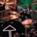 sick-puppies-wolf-den-uncasville-2013-10