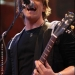 sick-puppies-wolf-den-uncasville-2013-23
