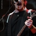sick-puppies-wolf-den-uncasville-2013-31
