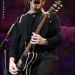 sick-puppies-wolf-den-uncasville-2013-39