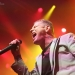 stone-sour-house-of-blues-2014-01