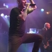 stone-sour-house-of-blues-2014-34