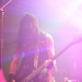 the-dreaming-live-2014-31