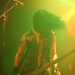 the-dreaming-live-2014-32