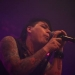 the-dreaming-live-2014-36