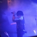 the-dreaming-live-2014-37