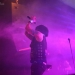 the-dreaming-live-2014-38
