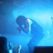 the-dreaming-live-2014-40