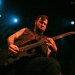 whitechapel-at-the-house-of-blues-on-october-18-01