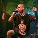 whitechapel-at-the-house-of-blues-on-october-18-02