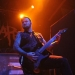 whitechapel-at-the-house-of-blues-on-october-18-04