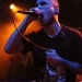 whitechapel-at-the-house-of-blues-on-october-18-05