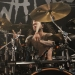 whitechapel-at-the-house-of-blues-on-october-18-08