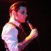 william-control-roxy-theatre-live-2013-11