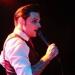 william-control-roxy-theatre-live-2013-12
