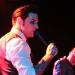 william-control-roxy-theatre-live-2013-13