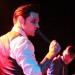 william-control-roxy-theatre-live-2013-14
