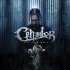 Cellador | Off The Grid