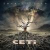 CETI | Snakes Of Eden