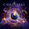 ColdSpell | A New World Arise